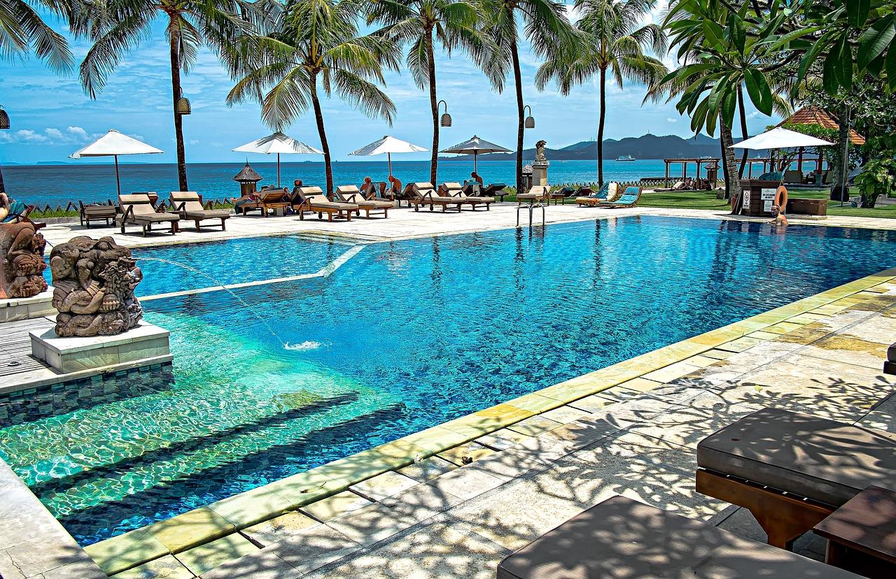 Ventajas de las piscinas naturales